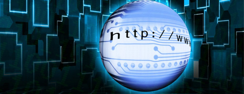 http://www.dreamstime.com/stock-images-cyber-room-sphere-image27440854