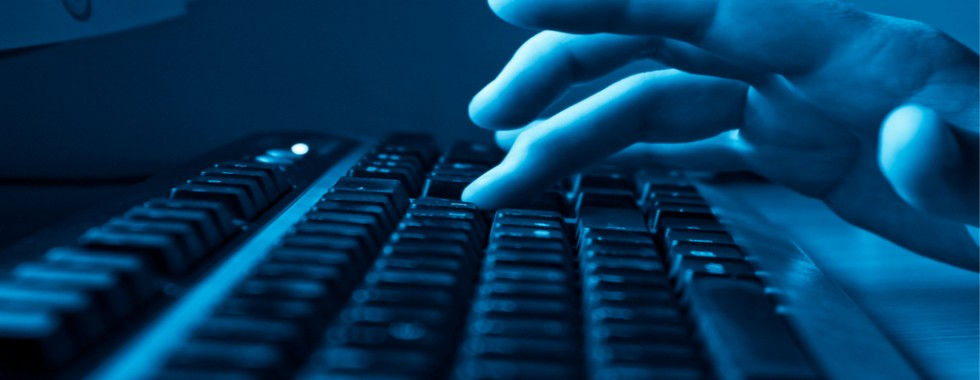 http://www.dreamstime.com/stock-photos-hand-typing-image8920363